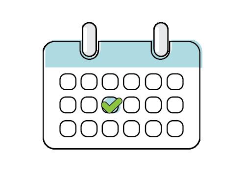 Kalender 240x175_Tekengebied 1